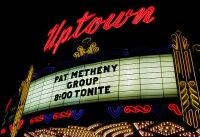 11-08-02 Uptown Theater in Kansas City