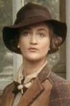 Elizabeth Kettle